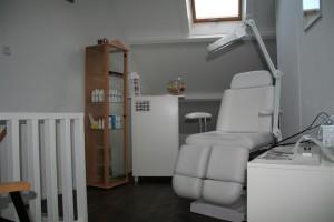 Salon (1)